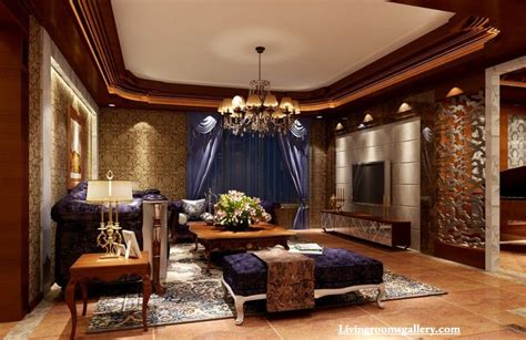room designes 30 elegant modern pop false ceiling designs for living