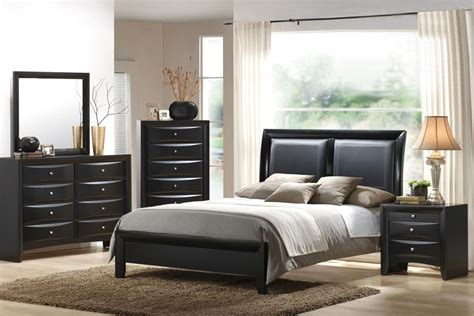 Bedroom Furniture Miami Cheap Bedroom Furniture Miami Set Price Rafael Home Biz