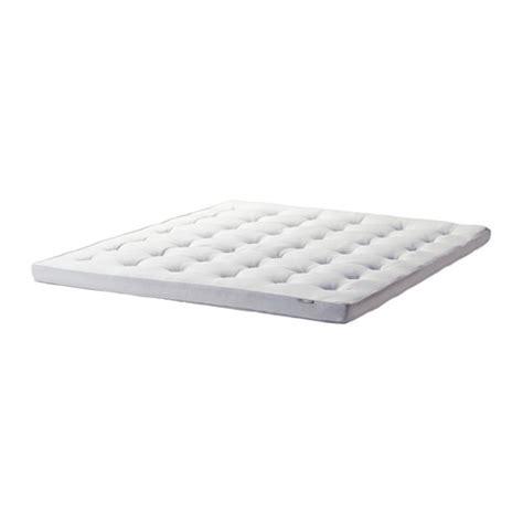 Ikea Memory Foam Bed Mattress Topper Memory Foam Mattress Topper Ikea