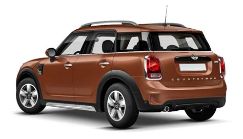 mini cooper al volante mini countryman al volante 28 images mini countryman