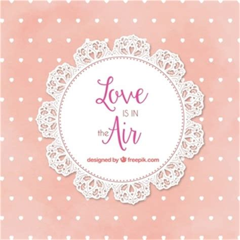 lace pattern freepik lace pattern vectors photos and psd files free download