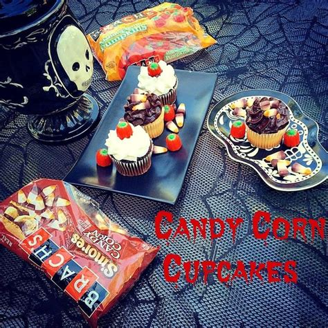 Halloween Giveaways Not Candy - brach s candy corn sweet and spooky halloween giveaway halloween sponsored 10 24