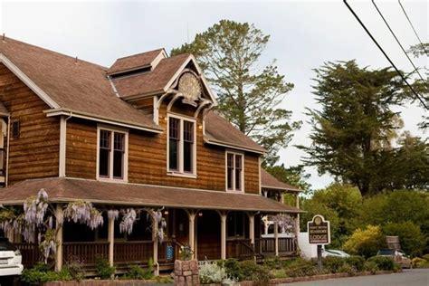 olema inn cottages point reyes seashore lodge restaurant olema ca