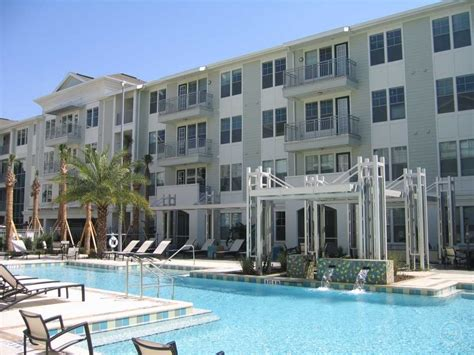 Apartments In Orlando Pet Friendly Aqua At Millenia Apartments Orlando Fl 32839