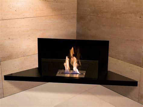best 25 ethanol fireplace ideas on portable