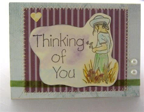 Handmade All Occasion Greeting Cards - greeting card with envelope all occasion handmade cardstock
