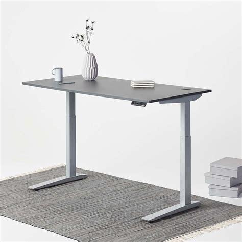 jarvis standing desk 1 adjustable height desk fully