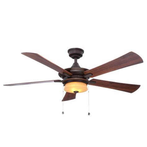 rustic ceiling fans home depot rustic ceiling fans home depot super easy industrial