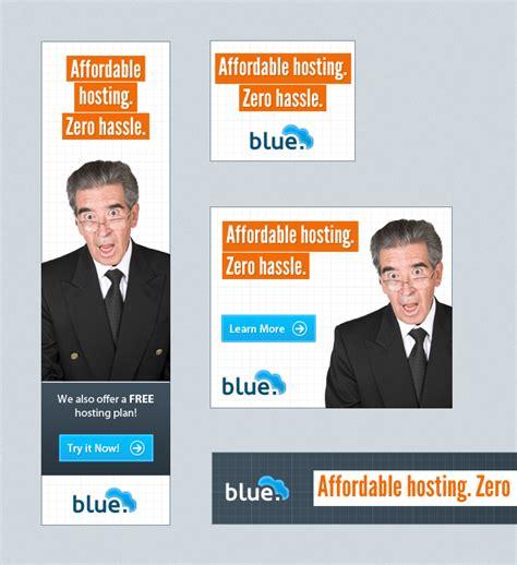 design online advertising design a series of smart banner ads in photoshop
