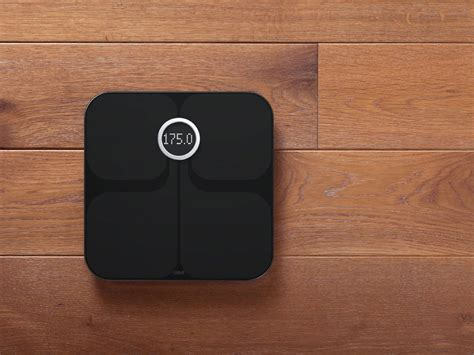 best weight scales best smart scales to get you on the right track to weight