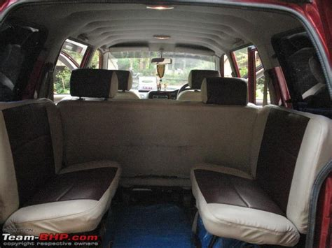 Tavera 7 Seater Interior by Tavera Interior Www Pixshark Images Galleries With
