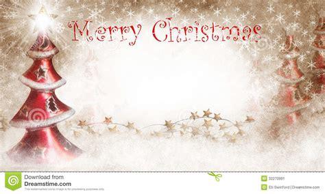 christmas trees  merry christmas stock illustration illustration  tree christmas
