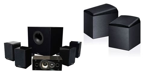 17 best ideas about best surround sound system on