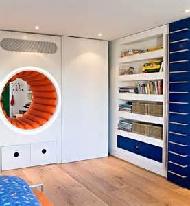cool things to in your bedroom awesome nooks and kid on pinterest