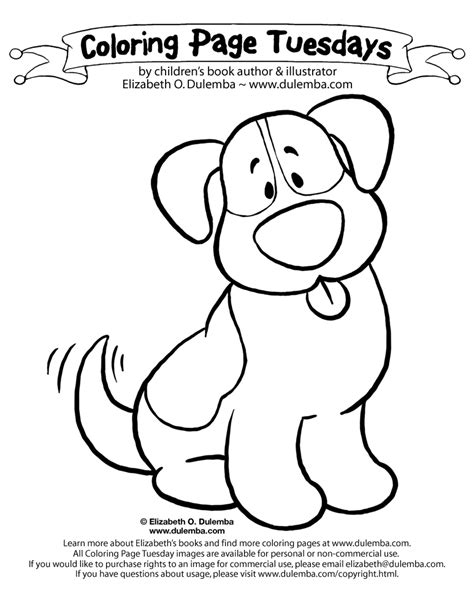 Great Coloring Pages nate the great coloring pages az coloring pages