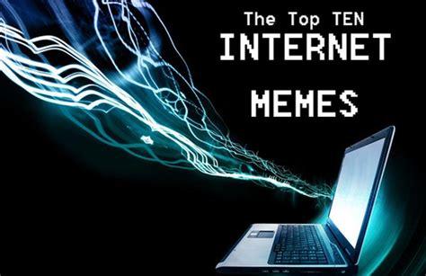 Top 10 Internet Memes - top ten internet memes cnet