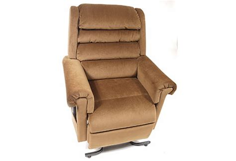 zero gravity lift chair recliner zero gravity power lift recliner sharper image