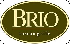 Brio Gift Card Balance - buy brio tuscan grille gift cards at a 6 1 discount giftcardplace