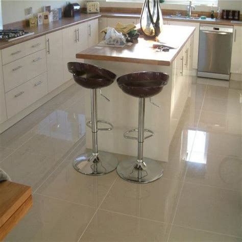 Tiles Porcelain Tile Kitchen Floor by 25 Best Ideas About Polished Porcelain Tiles On