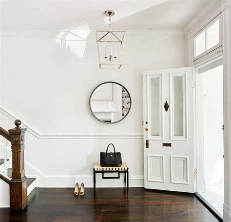 benjamin moore designer white interior design ideas home bunch interior design ideas