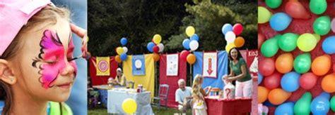 backyard carnival games for kids top 10 carnival theme party games for your kids backyard carnival birthday part