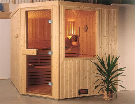does sitting in a steam room help you lose weight related keywords suggestions for indoor sauna