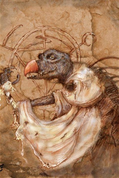 dark crystal tattoo 30 best images about the on