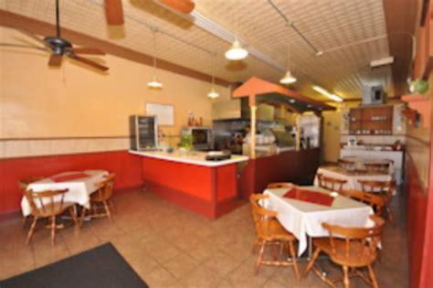 china house wallingford ct 10 restoran terbaik di wallingford tripadvisor