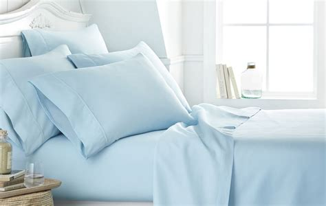 what is a good bed sheet thread count what is a good bed home design