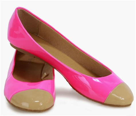 flat shoes for plantar fasciitis how to choose footwear for plantar fasciitis