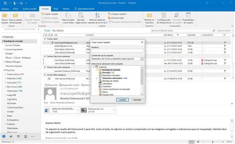 Microsoft Outlook image gallery microsoft outlook 9