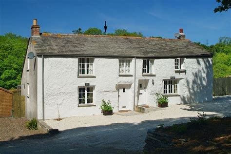 st tudy holiday cottages on the river camel with reviews