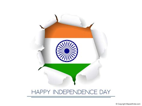 for indian independence day 2014 best tips for ecommerce website for this independence day
