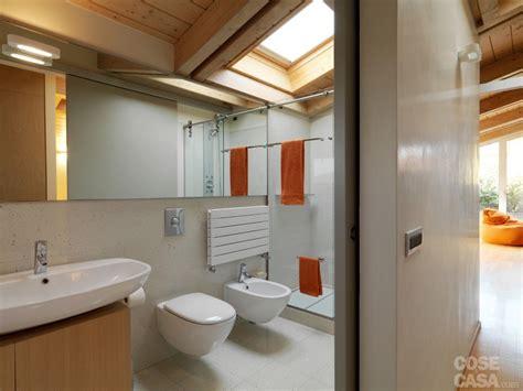 arredate da architetti una casa arredata con pezzi di design e finiture di