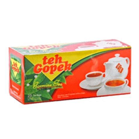 Teh Celup Poci jual teh celup sosro teh poci dan teh cap botol harga