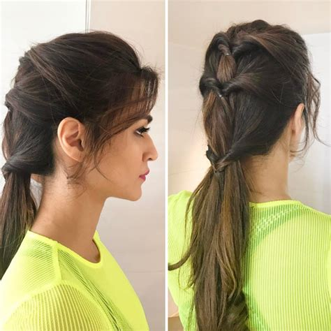 Wedding Hairstyles Vogue by 15 Best Wedding Hairstyles By For Rainy Season