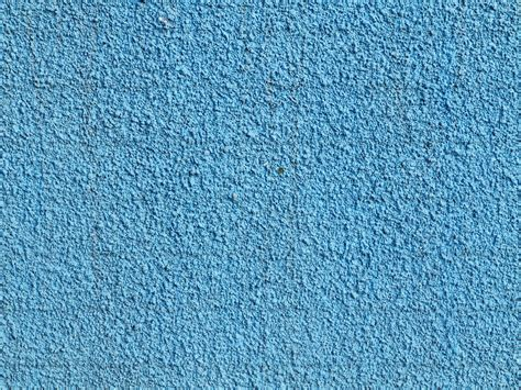 blue wall texture paper backgrounds stucco blue painted wall texture