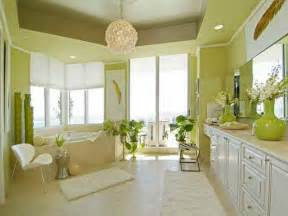 new home interior colors limited home design thomasmoorehomes
