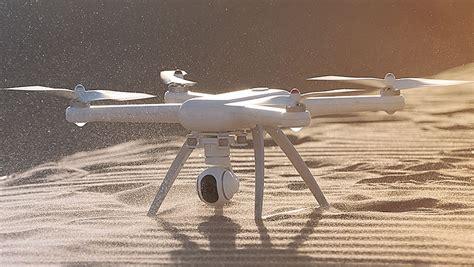 Drone Mi xiaomi mi drone unveiled the modular consumer drone