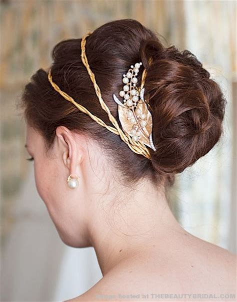 Wedding Hair Up Styles 2012 by Updo Wedding Hairstyles 2011 2012 Hairstyles For