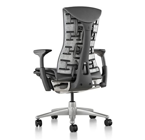 Herman Miller Chair Parts by Herman Miller Office Chair The Best Chair For Your Office