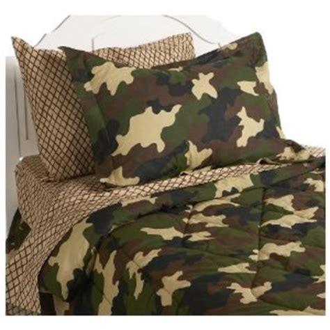 Army Bedroom Camo Bedroom Kids Army Toys Camo Bedding For Boys