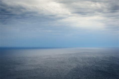 Lust Auf Meer