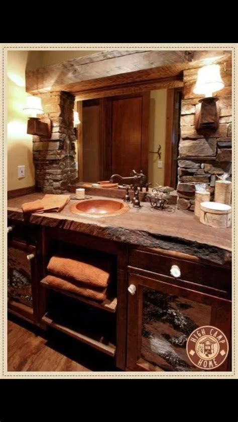 cool rustic western kitchen decorating ideas pinterest best 647 western style images on pinterest other