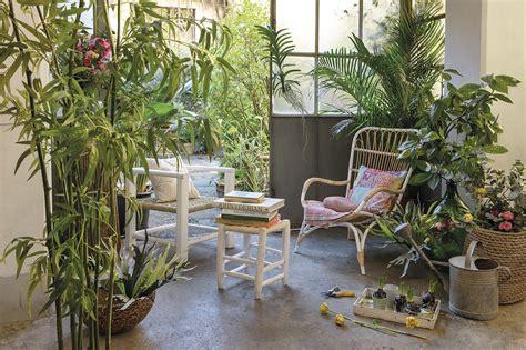 oggetti per giardino contenitori per giardino con oggetti i giardini di marzo