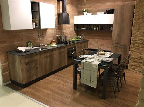 cucina design outlet cucina design outlet cool img with cucina design outlet