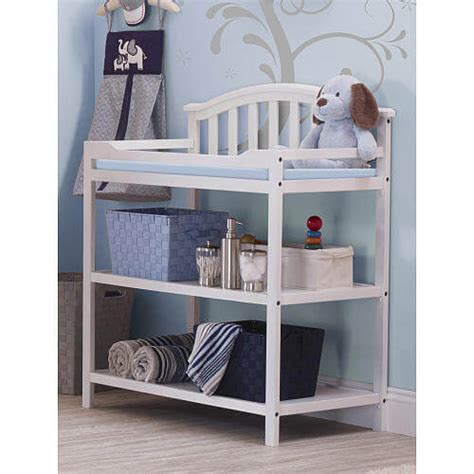 sorelle berkley changing table berkley dressing table sorelle furniture