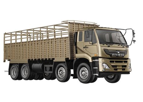 new volvo truck 2015 volvo eicher to launch new trucks in 2015 report