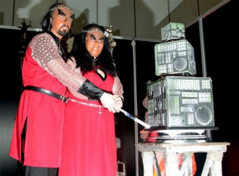 klingon wedding blessing ceremonies silver dove ceremonies civil