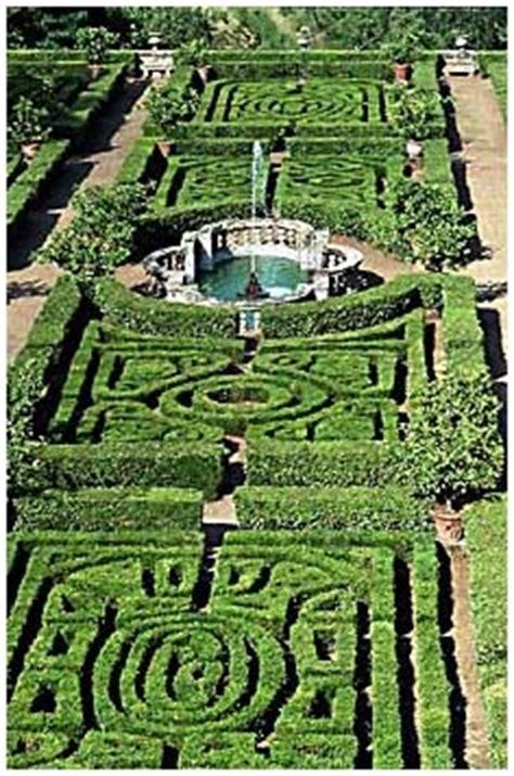 giardini italiani i giardini italiani with image 183 laura65 183 storify